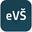 https://portal.evs.gov.si/bivanje/