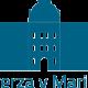 http://ssum.um.si/2020/05/razpis-za-izbor-najboljsega-studenta-univerze-v-maribo...